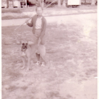 Lynette Lewis Allston 1958.jpg