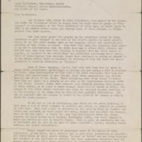 Plecker1943-1.jpg