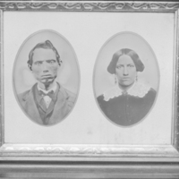 Portrait of Father and Mother of John and Theophilus Dennis.jpg