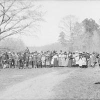 Chickahominy tribal group 1900.jpg