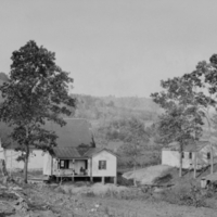 Amherst Indian School in the Mountains.jpg