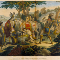 Smith-Rescued-by-Pocahontas.jpg