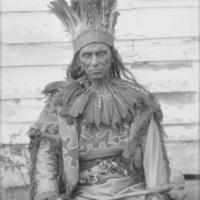 William Terrill Bradby in Native Dress 1899.jpg