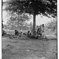 Wounded Indians - Fredericksburg.jpg