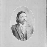 Portrait Front of Chief William H. Adkins 1905.jpg