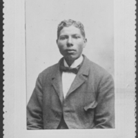 Portrait Front of Benjamin Adkins 1901.jpg