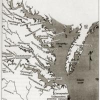 Powhatan Map.jpg