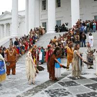 VA Indian Dance, State Capitol.jpg